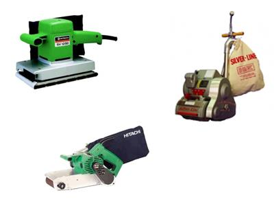 Floor Care Equipment Rentals Chillicothe Oh Where To Rent