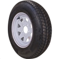 Rental store for TIRE,SPARE TRAILER in Chillicothe OH