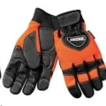 Rental store for GLOVE,CHAIN SAW KEVLAR LARGE in Chillicothe OH