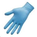 Rental store for GLOVE, LATEX 100BX 705PF-M in Chillicothe OH