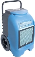 Rental store for DEHUMIDIFIER, DRIZAIR 1200 in Chillicothe OH