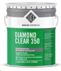 Rental store for DIAMOND CLEAR 350  5 GALLON in Chillicothe OH