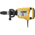 Rental store for HAMMER, CHIPPING LARGE HILTI DEWALT in Chillicothe OH
