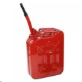 Rental store for GAS, JERRY CAN 5 GAL. MILITARY RED GREEN in Chillicothe OH