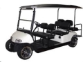 Rental store for E-Z-GO CART GAS  14  L6 6 PASSENGER in Chillicothe OH