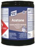 Where to rent Klean-Strip CAC18 Acetone, 5 Gal in Chillicothe OH