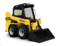 Rental store for LOADER, GEHL R135  H F in Chillicothe OH