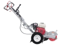 Rental store for STUMP GRINDER, PORT GAS DOSKO in Chillicothe OH