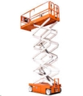 Rental store for SCISSOR LIFT 32  SNORKEL S4732E in Chillicothe OH