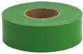 Rental store for TAPE, FLAGGING 1-3 16  x 300  GREEN in Chillicothe OH