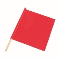 Rental store for SAFETY FLAG 18X18 24 in Chillicothe OH