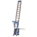 Rental store for HOIST, LADDER GAS 400 LB in Chillicothe OH