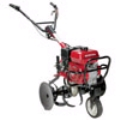 Rental store for TILLER, MID TINE HONDA 5.5HP in Chillicothe OH