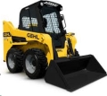 Rental store for LOADER, GEHL R165  H F in Chillicothe OH