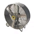 Rental store for 42  FLOOR FAN in Chillicothe OH