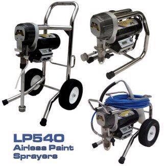 Sprayer airless titan 440 rentals Chillicothe OH | Where to