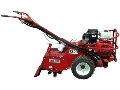 Rental store for TILLER, REAR TINE 10 HP in Chillicothe OH